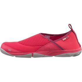 Helly Hansen Watermoc 2 - Calzado Mujer - rosa